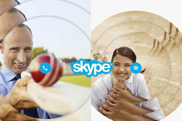 Skype Photographic Modelling Shoot for Alisha