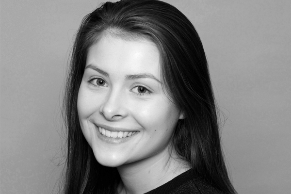 ZOË SECURES GUEST LEAD ROLE IN SITCOM SERIES FOR CBBC