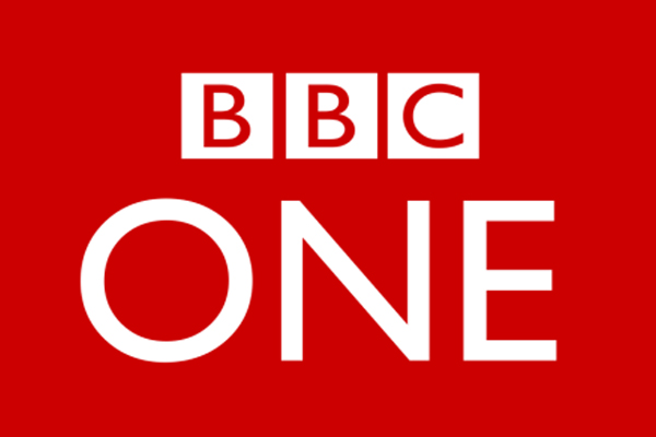 BBC ONE 'THE A WORD SERIES 3' IBRAHIM RETURNS FOR SERIES 3 AS 'RAMESH'